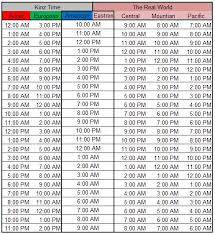 Time Clock Conversion Chart 100 Minutes 100 Minute Time 24
