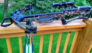 Barnett Crossbow Comparison Chart Barnett Quad Edge Review And Quad Edge S Review