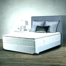 Queen Size Bed Mattress And Box Spring Low Profile King Box Springs ...