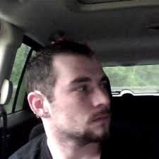 Byron Lynch (byron.lynch) on Myspace