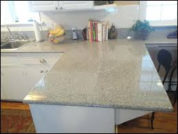 splendid tiled countertops in kitchen imperial white granite granite tiles gallery lazy granite lazy granite tiled kitchen tile kitchen countertops pros and