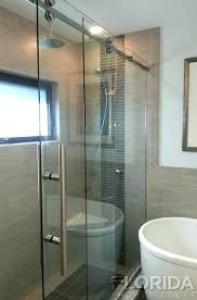 aqua glass shower s repair kit masco diy bathtub door installation instructions aqua glass shower parts door