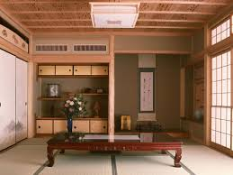 Orange Rug Living Room Japanese Living Room Furniture Luxurious Japanese Style Living