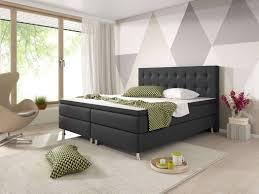 65 Elegant Schlafzimmer Wo Bett Hinstellen Wandfarbe Grau Schlafzimmer