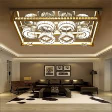 medium size of ceiling bedroom vaulted ceiling chandelier with feng shui bedroom ceiling beams plus