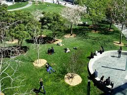 esplanade yerba buena gardens