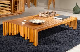 Full Size Of Coffee Tables:mesmerizing Cozy Teak Square Rustic Wood Crate Coffee  Table With ...