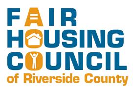 Home - Fair Housing Council of Riverside County