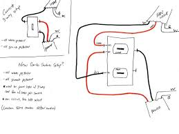 three way switch wiring dimmer diagram wirdig how to 3 way switch wiring diagram as well 3 way switch wiring diagram