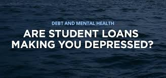tips for an application essay student loans essay if students cannot afford to pay for college they are forced to take out student loans the interest rates on student loans are much higher than on most
