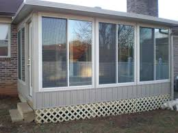 enclosed rooms glass in tn room patio enclosed patio ideas glass