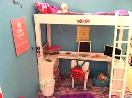 american girl doll bedrooms your modern home design with improve simple girl doll bedroom ideas and