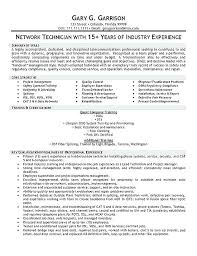 Tech Resume Examples Sample Vet Tech Resume Veterinary Technician ...