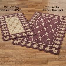 2 6 x 4 rug royal empire area rugs
