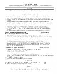 Legal Resumes 21 Sample Resume Legal Assistant Inspiration