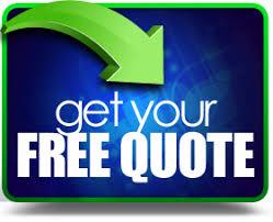Car Insurance Free Quote Fascinating Auto Insurance Winter Haven VehicleCar Insurance Lakeland FL