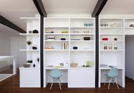 office space saving ideas. Large-size Of Peaceably Gallery Desk Then View As Wells Office Space Saving Ideas V