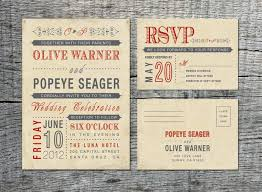 diy wedding invitations samples latest news online dragg post Vintage Wedding Invitation Templates Photoshop vintage wedding invitation & rsvp card old i love stuff like this and am gifted in the art of photoshop you would just need to find vintage y paper for it Wedding Invitation Templates Blank