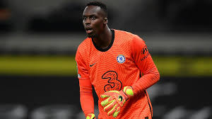 Benjamin mendy's style of play. Mendy Was Best On The List For Chelsea Legend Cech