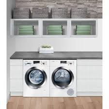 Compact Front Load Washers Wap24202ucbosch Axxis Plus 22 Cu Ft Compact Front Load Washer