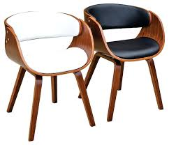 eames dining chair. Eames Dining Chair Image Result For Style White .