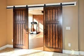 sliding closet doors for bedrooms doors home decor must wood sliding closet for modern tbs barn sliding closet doors for bedrooms