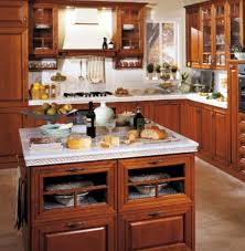 Latest Italian Kitchen Designs Kitchen Design Ideas 23653
