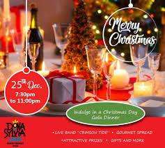 Crimson Tide Christmas Lights Cavelossims Hashtag On Twitter