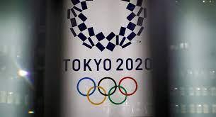 2020 Tokyo Olimpiyatları Ne Zaman