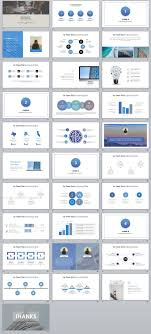 Creating Powerpoint Templates 31 Best Project Proposal Charts Powerpoint Template