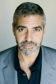 George Clooney George Timothy Clooney Lexington Kentucky Usa