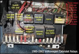 2004 touareg fuse diagram 2004 image wiring diagram 2004 volkswagen touareg fuel pump relay location vehiclepad on 2004 touareg fuse diagram