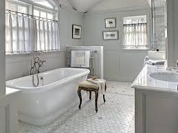 bathroom design nj. Bathroom Design Nj Designs . Captivating Inspiration E