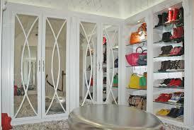 Custom Closets AG Designs Long Island Closet Systems Custom