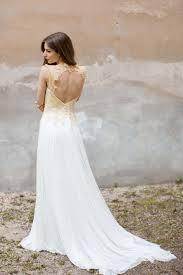 Hochzeitskleider Felicita Design Bridal Fashion Days