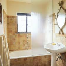 Small Picture Ideas For Small Bathroom Renovations To Consider Applying small