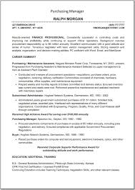 sample resume for warehouse sample resume for warehouse karina m tk