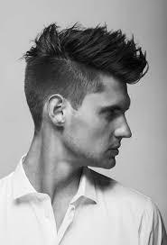 Most Popular Hairstyle For Men pompadour hairstyle for men one of the most popular hairstyle 1161 by stevesalt.us
