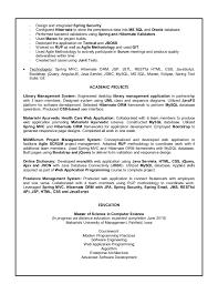 JSF First Application Carpinteria Rural Friedrich