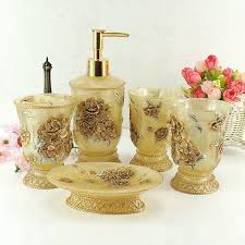 Small Picture Luxury Bathroom Sets Promotion Shop for Promotional Luxury
