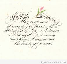 happy anniversary wishes, quotes, messages on wallpapers Wedding Anniversary Wishes For Grandparents In Hindi Wedding Anniversary Wishes For Grandparents In Hindi #34 50th wedding anniversary wishes for grandparents in hindi