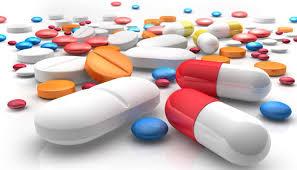 Pharma Franchise for OTC Products