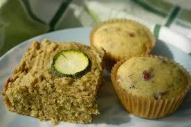 Vegan Bake Sale Recipes World Wide Vegan Bake Sale Lone Star Plate