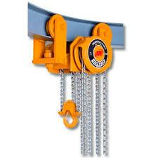 hoist all industrial manufacturers videos Liftket Chain Hoist Wiring Diagram manual chain hoist low headroom corrosion resistant trolley 120 Volt Hoist Motor Wiring