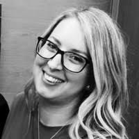 Jennie Keenan - Underwriter - Liberty Specialty Markets (Asia ...