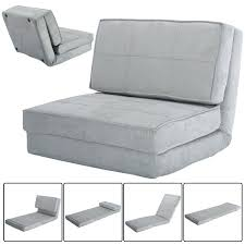 fold out bed couch veneziacalcioa5com