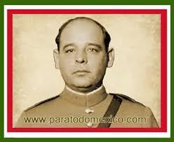 Abelardo L. Rodríguez: Biografía del 50º Presidente de México