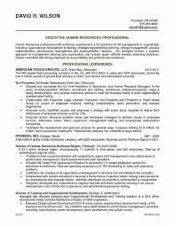 Management Consultant Resume Sample Albatrossdemos
