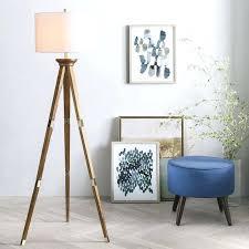 adesso floor lamp floor lamp ideas cycle chic advantages using adesso floor lamp costco