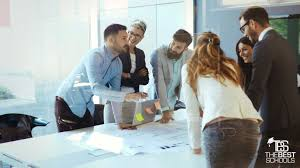 Interior Design Associate Degree Impressive The 48 Best Online Bachelor's In Organizational Leadership Programs